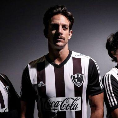 La Liga MX podría tener un nuevo integrante: Club de Cuervos