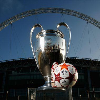 03/03/2011. El coronavirus se ha vuelto un problema de carácter mundial y afecta al futbol de Italia, Serie A y Champions League en problemas
