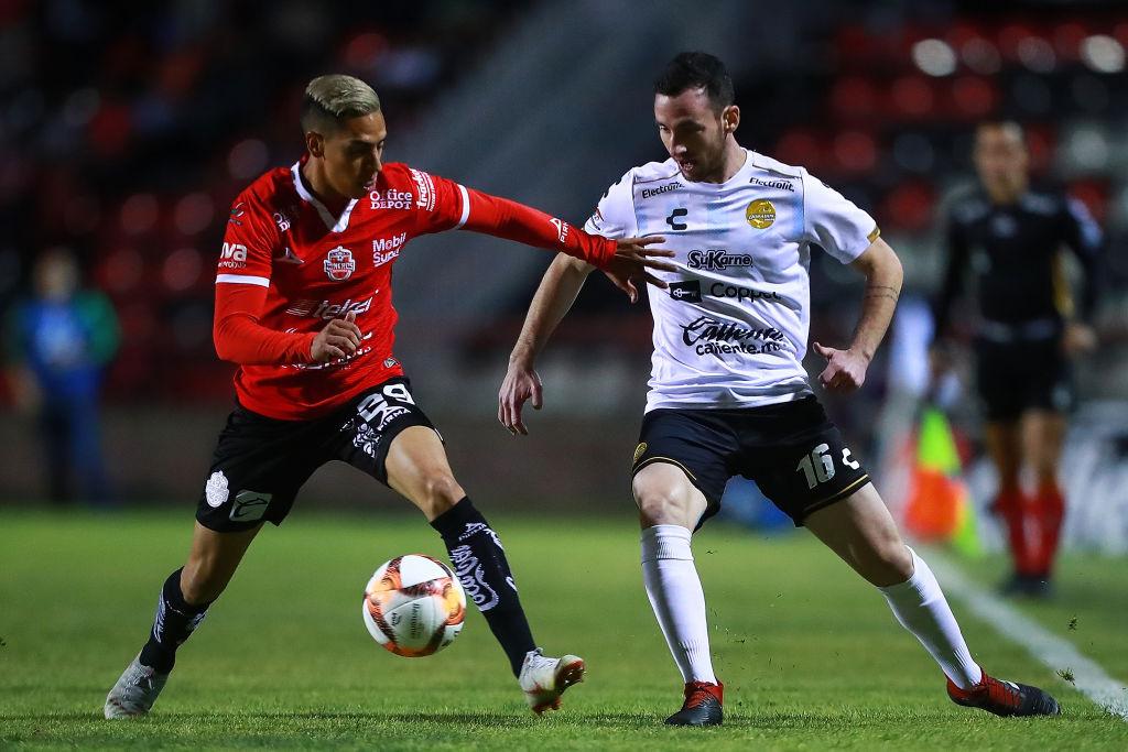 27/04/2019, Ascenso MX, Equipos, Rumores, Jugadores