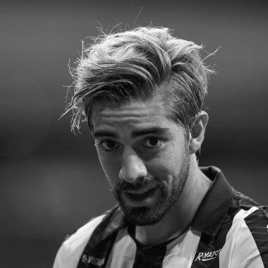 02/11/2019, Rodolfo Pizarro, MLS, Inter Miami, Monterrey