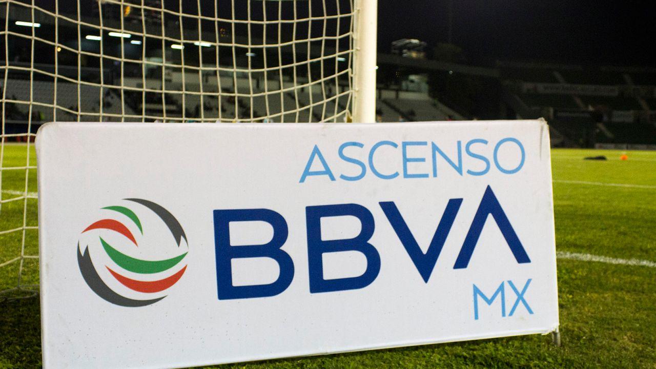 20/03/2020. Jugadores del Ascenso MX decidieron publican quejas sobre posible desaparición de la liga. Yon de Luisa el protagonista