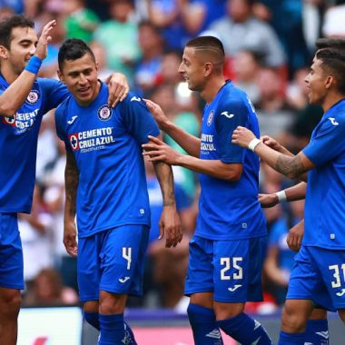 07/03/2020, Cruz Azul no quiere el título de la Liga MX por coronavirus