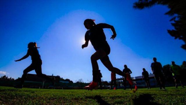 08/03/2020, Liga MX Femenil: No bajan sueldos de jugadoras por coronavirus