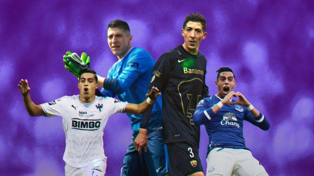 05/03/2020. Mellizos Futbol Funes Mori Pikolines Los Pleyers, Imagen de Los Pikolines y los Funes Mori.