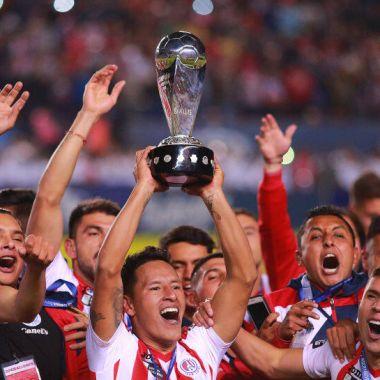 02/12/2018. El Ascenso MX podría desaparecer y esposas de futbolistas alzaron la voz lanzando emotivo y contundente mensaje
