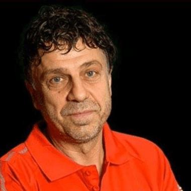 05/04/2020. Bernard Gonzalez, doctor del equipo Reims, protagonizó una noticia lamentable: su suicidio tras positivo por coronavirus
