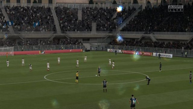16/04/2020. La E Liga MX iniciará la Jornada 3. Aquí donde puedes ver los partidos en vivo de América, Cruz Azul, Pumas o Chivas