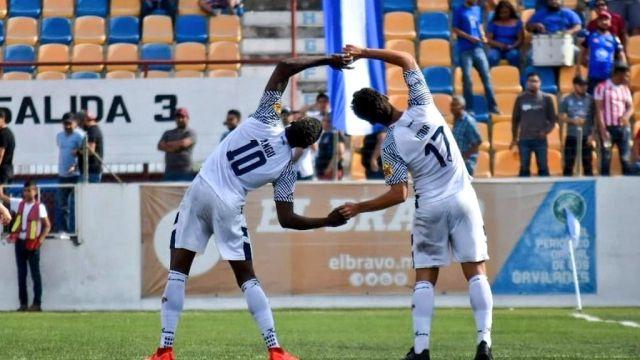 19/03/2020, Atlético Reynosa, Segunda División, Liga Premier, Coronavirus