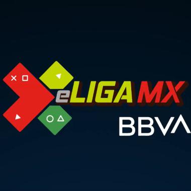 07/04/2020. La e Liga MX ha llegado. Este es calendario y fechas importantes del nuevo torneo virtual que se jugará en FIFA 20