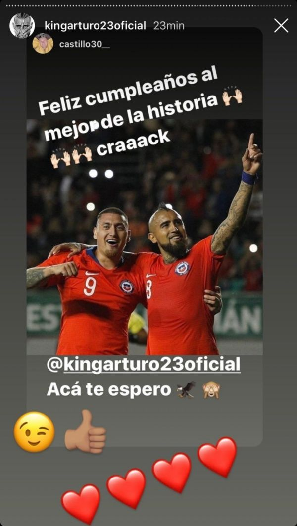 07/03/2020, Piojo Herrera aclara si el América irá por el fichaje de Arturo Vidal
