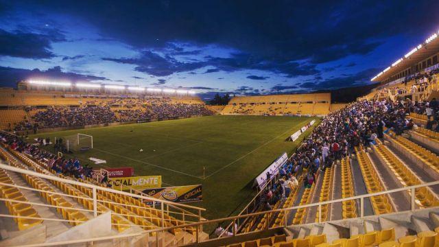 10/04/2020, Ascenso MX, Carta, FIFA, Asociación Mexicana de Futbolistas