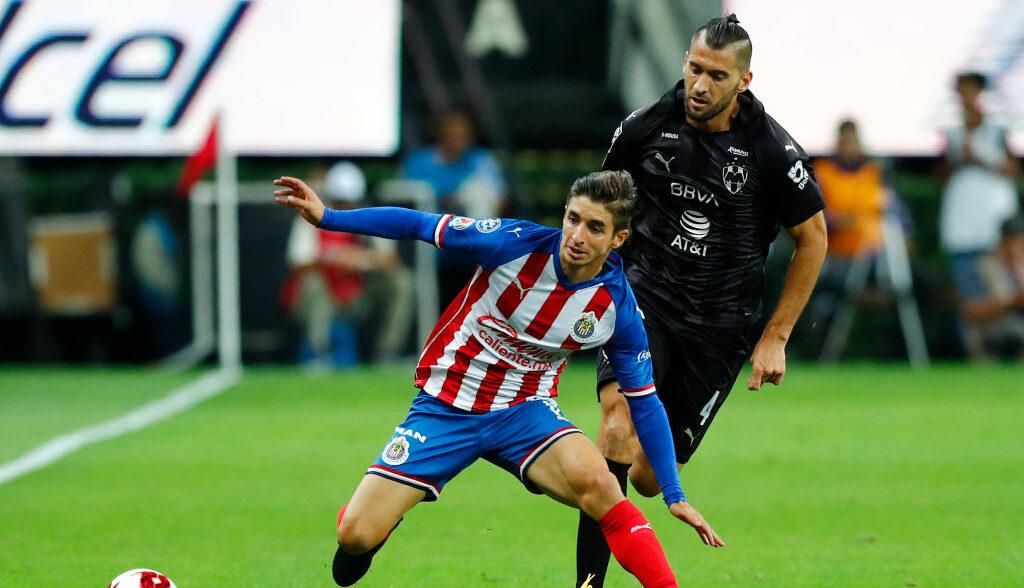 14/03/2020, Fernando Quirarte ex Chivas pide no apresurar el regreso de la Liga MX por el coronavirus