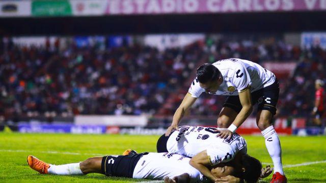 27/04/2019, Jugadores, Dorados, Ascenso MX, Desempleados