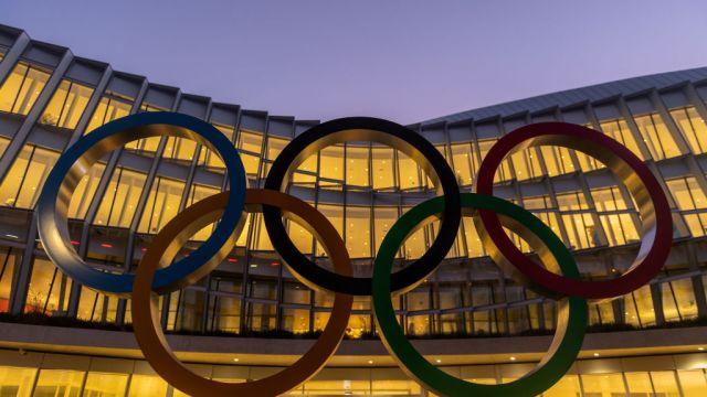11/01/2020, COI, Juegos Olímpicos, Cancelar, Tokio 2020
