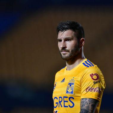 Se viene una reestructuración financiera en la Liga MX