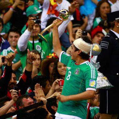 Campeones del mundo reforzarían al Veracruz de la LBM