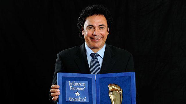 11/10/2010, Coronavirus impidió que Hugo Sánchez invirtiera en la MLS y habla de su etapa de entrenador