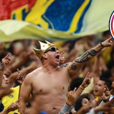 Aficionados del América explotan por escudo en campaña LGBT 24/06/2020