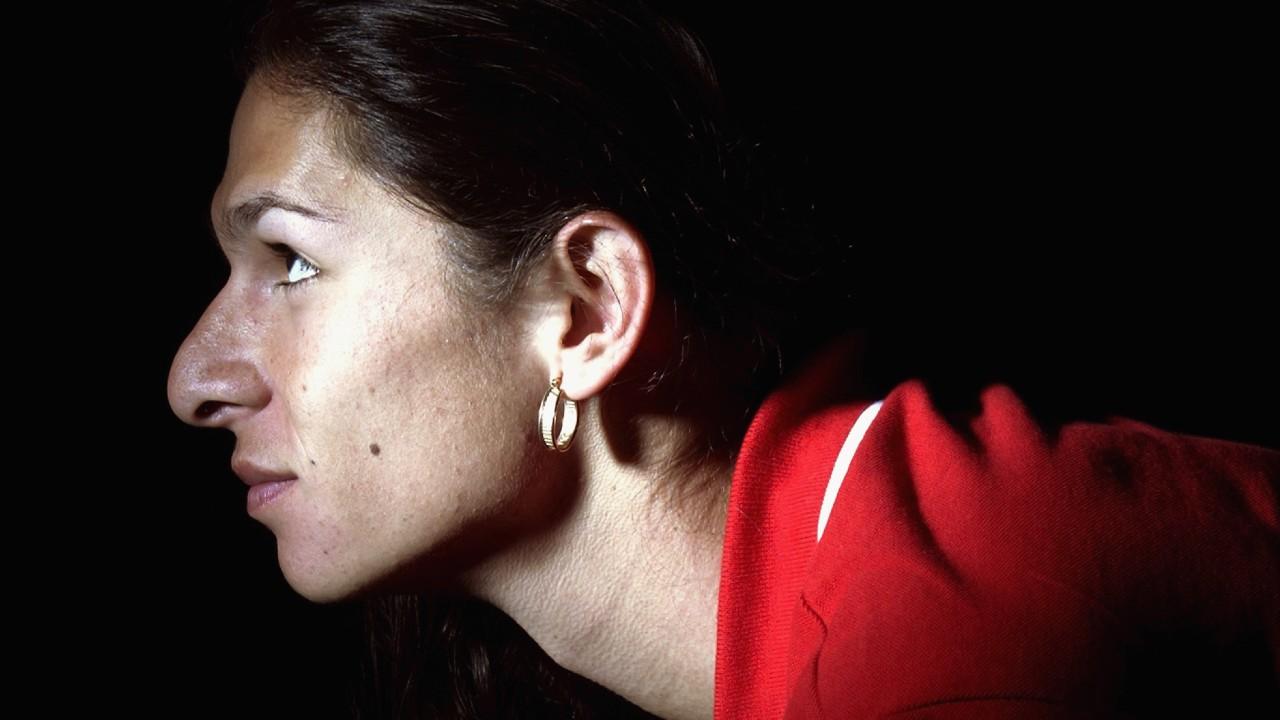 Conade: Incluyen a Ana Guevara en denuncia por intento de homicidio 18/06/2020