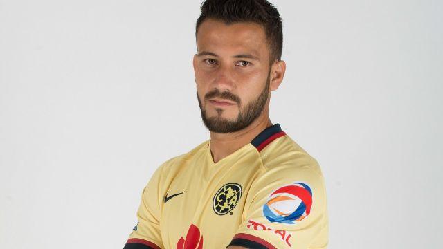 Chepe Guerrero negocia su regreso al América sin sueldo 29/06/2020