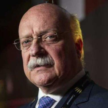 Veracruz: Enrique Bonilla declara ante posible fraude en FMF 03/07/2020