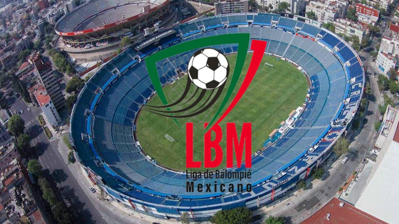 Liga MX bloquerá equipos de la LBM por invasión de estadios 30/06/2020