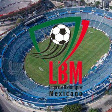 Liga MX bloqueará a equipos de la LBM por invadir sus estadios