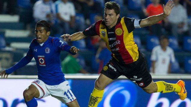 Leones Negros busca certificado de afiliación en la Liga MX 03/06/2020