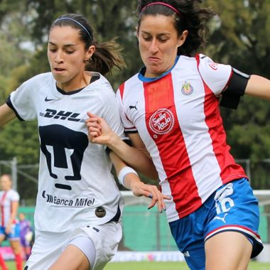 Obligan a jugadoras de Liga MX Femenil a pagar pruebas de coronavirus
