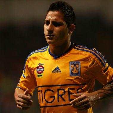 Liga MX: Danilinho insulta a Ricardo Ferretti y a Tigres 12/06/2020
