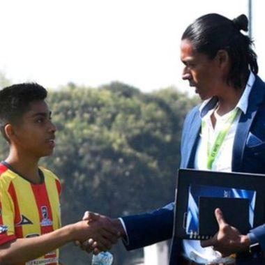 Mazatlán FC lidera convocatoria de Selección Mexicana Sub 15 12/06/2020