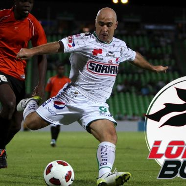 Pony Ruiz es el nuevo entrenador de Lobos BUAP en la LBM 28/06/2020