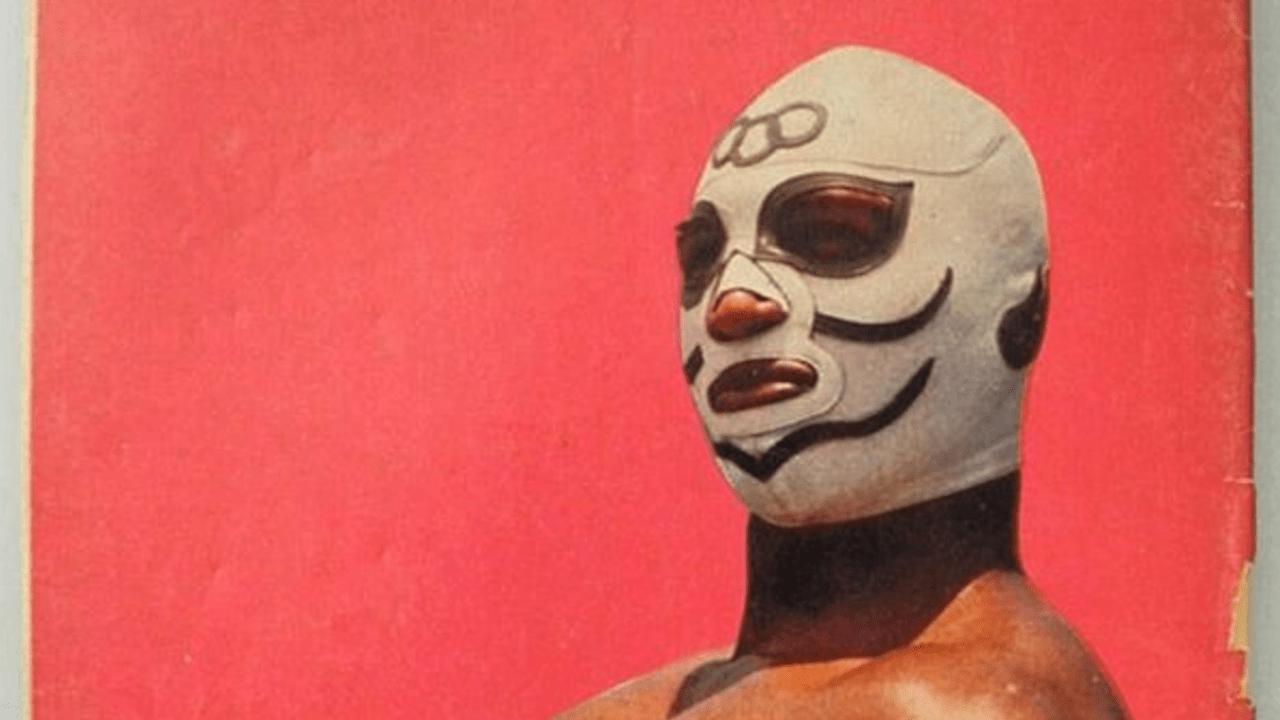 Muere Domenico Bazán, el Audaz de la lucha libre 30/06/2020