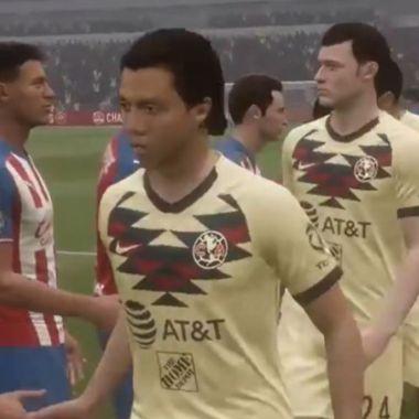 eLiga MX: Checa los clasificados y partidos para Liguilla 07/06/2020