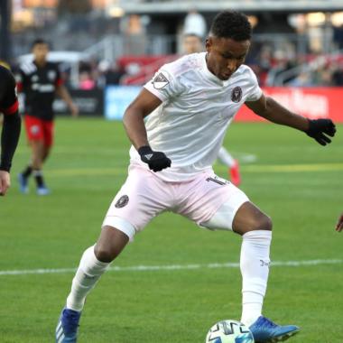 La MLS reanudará en julio y la sede será Orlando 03/06/2020