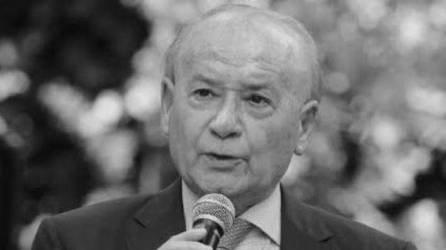 Desconocen paradero de Billy Álvarez, presidente Cruz Azul 31/07/2020