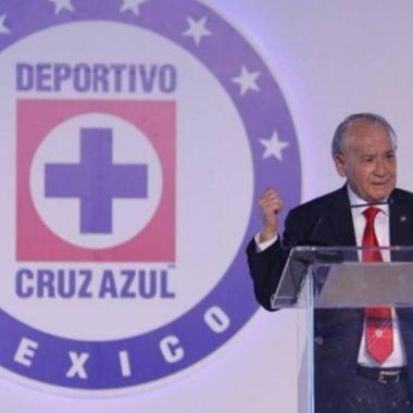 Billy Álvarez irá a la cárcel por lavado de dinero 29/07/2020