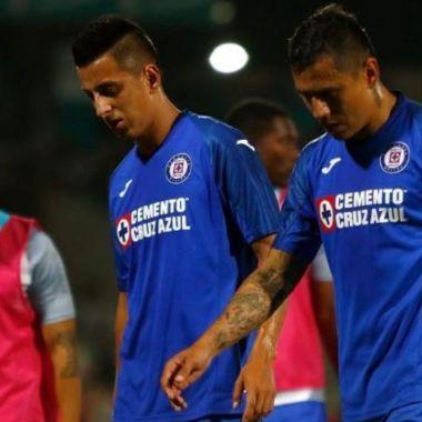 Liga BBVA MX rompe el silencio y aclara posible desafiliación de Cruz Azul
