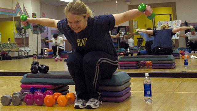Por el bien de tu salud no debes hacer ejercicio u otro entrenamiento con cruda 29/07/2020