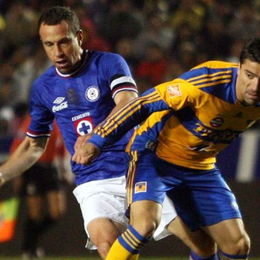 Héctor Mancilla buscará ser entrenador de Toluca o Tigres 05/07/2020
