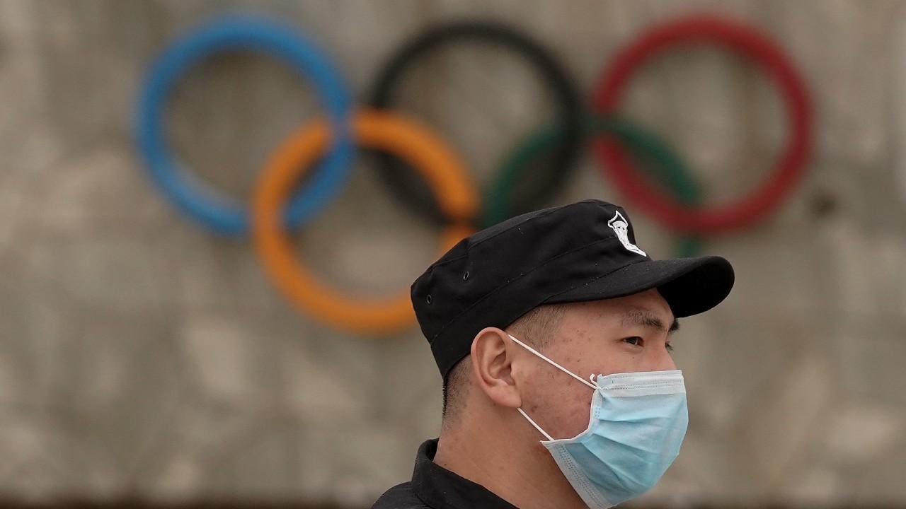 Coronavirus podría cancelar Juegos Olímpicos definitivamente 22/07/2020