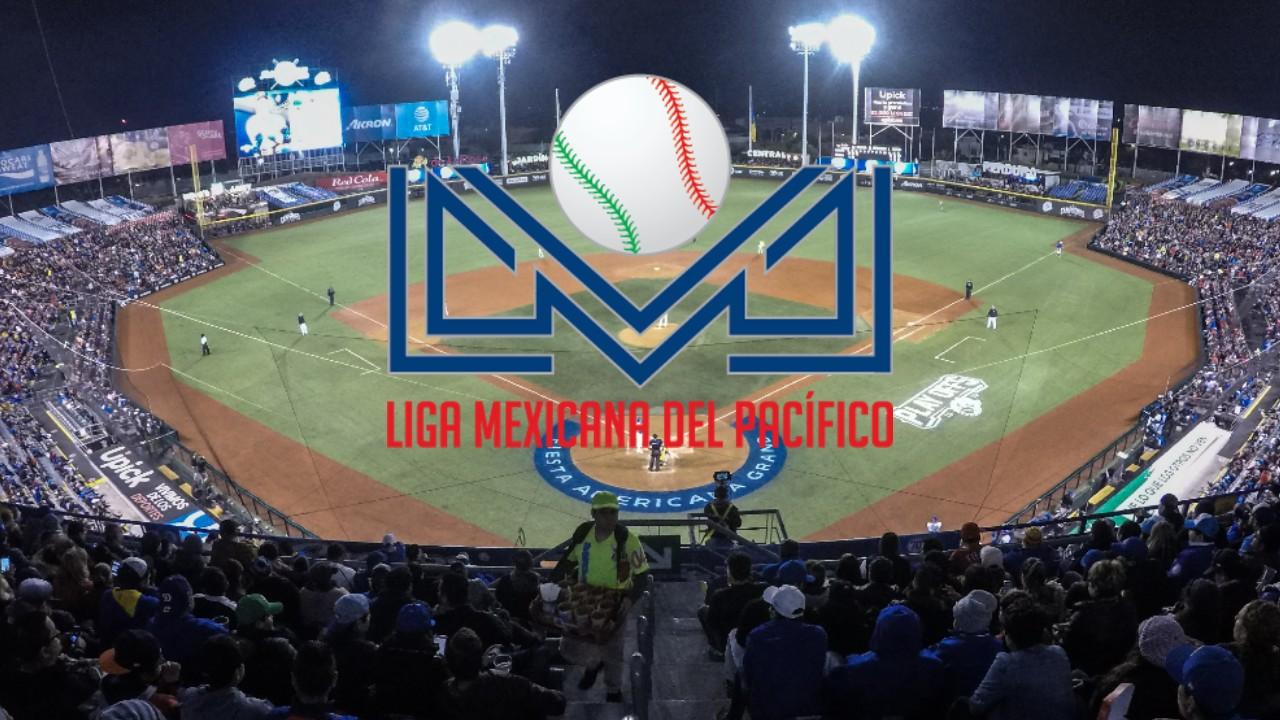 LMP anuncia inicio de la Temporada 2020 09/07/2020