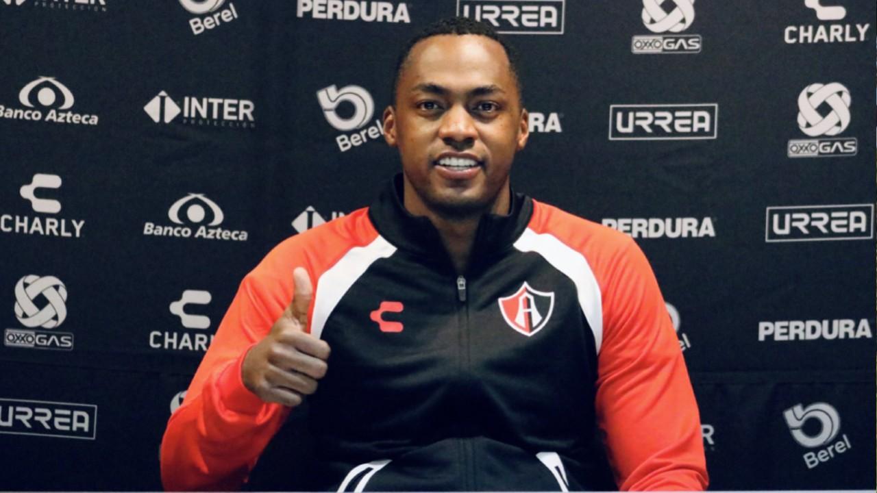 Aficionadas del Atlas abandonan al equipo por Renato Ibarra 07/07/2020