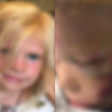 El CMB hace campeón honorario a niño que salvo a su hermanita 15/07/2020