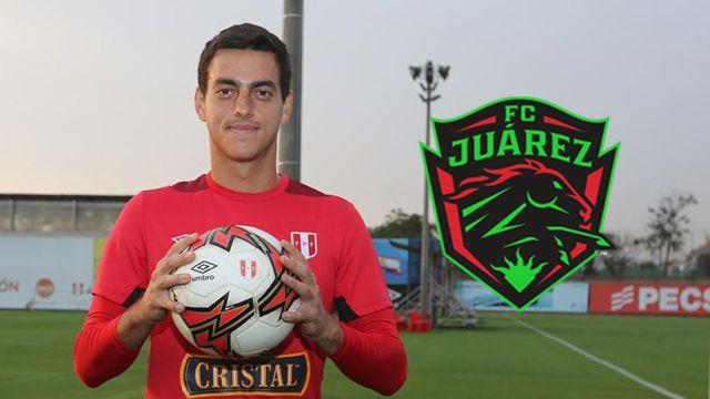 FC Juárez 'altera' prueba de Covid-19 para no pagarle a portero 11/07/2020