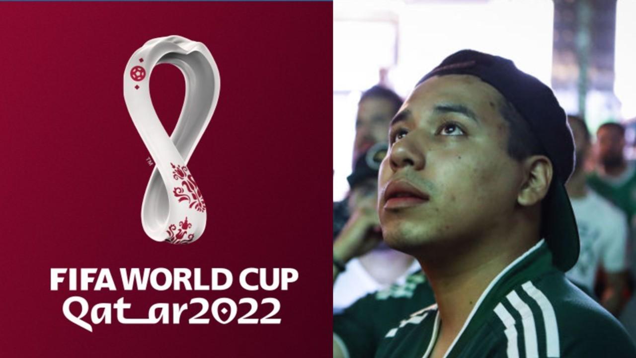 A esta hora de México se jugarán los partidos del Tri en Qatar 2022 15/07/2020