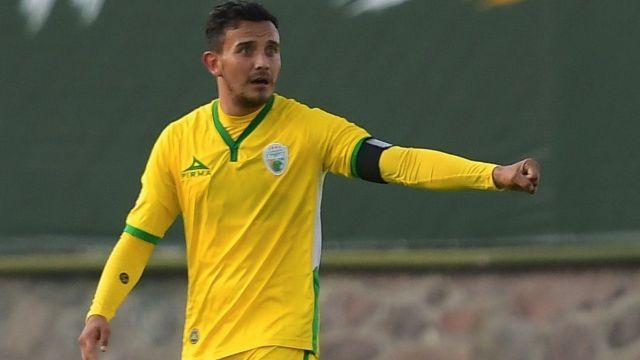 FC Juárez contrata a jugadores promesa del Ascenso MX 11/07/2020