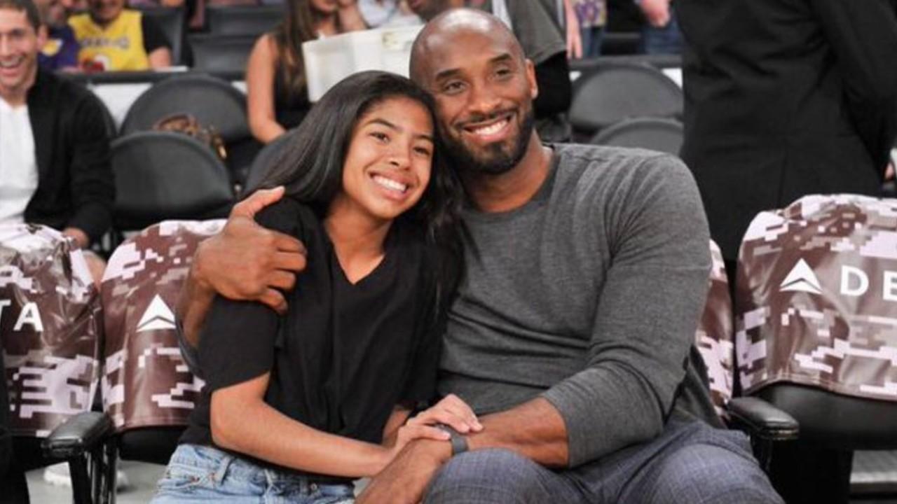 Pastor ofrece resucitar a Kobe Bryant y su hija por 50 MDD