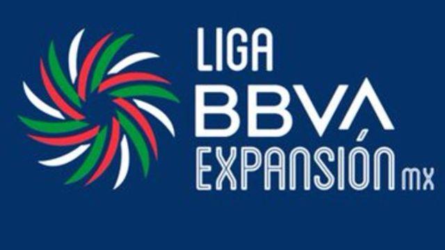 Presentan el calendario oficial de la Liga de Expansión MX