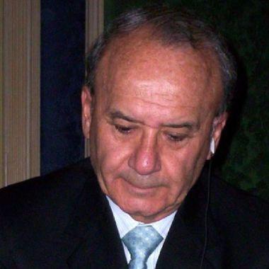 Interpol emite ficha roja y buscan a Billy Álvarez en 195 países